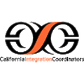 California Integration Coordinators logo