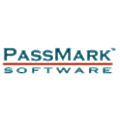 PassMark Software logo