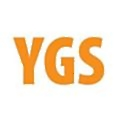 The YGS Group logo