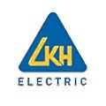LKHE logo