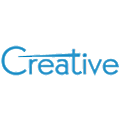 Creative Web Mall