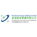 NewOcean Energy Holdings logo