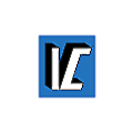Invocon logo