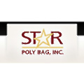 Star Poly Bag logo