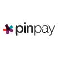 PinPay logo