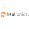 Healionics