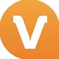 Viator Inc logo