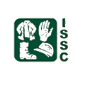 Industrial Safety Supply logo