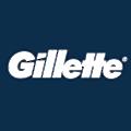 The Gillette Company logo