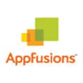 AppFusions