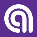 Agilize logo