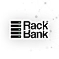 RackBank Datacenters Pvt Ltd