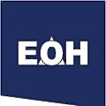 EOH Holdings logo