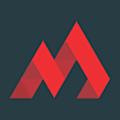 AdAlta logo