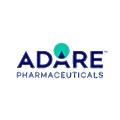 Adare Pharmaceuticals logo