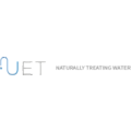 UET Recycling Industrial Water LTD. logo