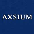 Axsium