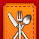 Meal Ticket logo