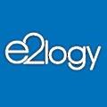 E2logy logo