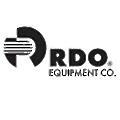 RDO Equipment logo