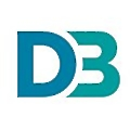 D3 Banking Technology logo