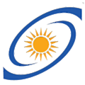 Bigsun Technologies logo