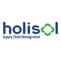 Holisol Logistics logo