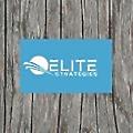 Elite Strategies logo