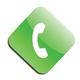 Dice Communications logo