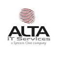 ALTA IT Services logo