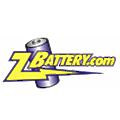 Zbattery.com