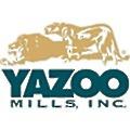 Yazoo Mills logo