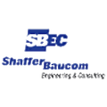 Shaffer Baucom Engineering & Consulting