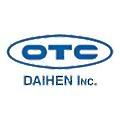 OTC Daihen