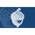 ACORN Sales logo