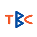 Taegu Broadcasting logo