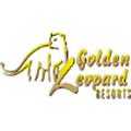 Golden Leopard Resorts
