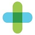 PracticeSuite Inc