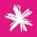 Spark New Zeland logo