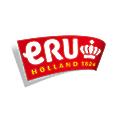 Koninklijke ERU logo
