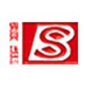 Baosheng logo