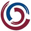 BBP Sales logo