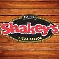 Shakey logo