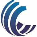 Chess Moving logo