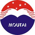 Kweichow Moutai logo
