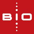 BioForce Nanosciences