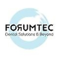 Forum Tec logo