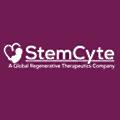 StemCyte logo