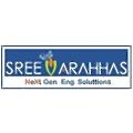 Sree Varahhas logo