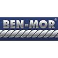 Ben-Mor logo